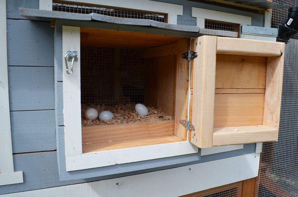 coop-nestingbox
